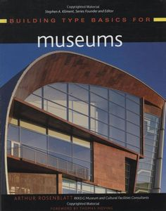 243 best buku arsitektur images on pinterest book book show and books
