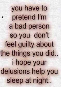 toxic people quotes sayings Positive Quotes, Motivational Quotes, Funny Quotes, Quotes Inspirational, Qoutes, Uplifting Quotes, Strong Quotes, Quotations, The Words