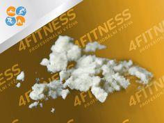 Vaječný protein | Egg Albumin 1kg | 399 Kč Protein, Eggs, Food, Essen, Egg, Meals, Yemek, Egg As Food, Eten