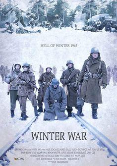 Films Hd, Hd Movies, Movies To Watch, Movie Film, Movies Online, Site Pour Film, Amazon Prime Movies, War Film, English Movies