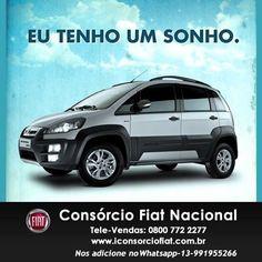 IDEA 2015 www.iconsorciofiat.com.br