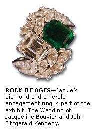 126 Best Jbk Jewelry Images Jacqueline Kennedy Jewelry Jewelry