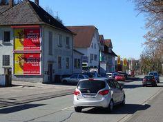 Nähe gewinnt, Plakat wirkt – z.B. in Wetzlar  http://plakat-wirkt.de/naehe-gewinnt-plakat-wirkt-z-b-in-wetzlar/  #Wetzlar #Plakatwirkt #WirbringenSieGROSSraus #KaltenbachAussenwerbung #Aussenwerbung #Plakat #Werbung #Marketing #outofhome #outofhomemedia #outofhomeadvertising #billboards #billboard #Werbeflaeche #Plakatflaeche