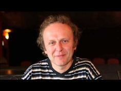 Jaroslav Dušek Kupředu do minulosti 27 1 2015 Videos, Music, Youtube, Mantra, Psychology, Musica, Musik, Muziek, Music Activities