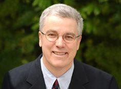 Alan Sears, ADF President, CEO and General Counsel- 6/25/12