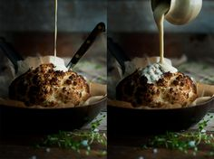 Inspirational Recipes - Food Photography - Food Styling - Part 3