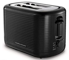 Morphy Richards 228398 Arc 2 Slice Toaster Best Waffle Maker, Electric Toaster, Stainless Steel Toaster, Sandwich Toaster, Smoothie Makers, Toasters, Cord Storage, Best Sandwich, Toaster