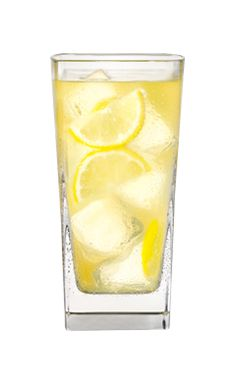 WHATS INSIDE: 0.75 fl oz �Smirnoff Citrus 0.5 fl oz�Smirnoff Blueberry Vodka 0.25 fl oz orange liqueur 4 fl oz Lemon-lime soda HOW TO MIX IT: Fill tall glass with ice Add SMIRNOFF� Blueberry Vodka and lemonade Stir well Garnish with blueberries