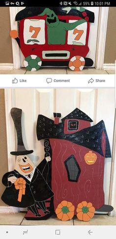 Halloween Birthday, Jack Skellington, 9 And 10, Kids Rugs, Home Decor, Decoration Home, Kid Friendly Rugs, Room Decor, Home Interior Design