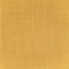 S3547 Marigold Greenhouse Fabrics, Yellow Fabric, Marigold, House Colors, Poufs, Anna, Essentials, Decoration, Design
