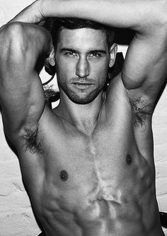 Bryce Thompson at Soul Artists NYC by Justin Polkey. Heigh: 6'3.5 / 193cm - Hair: Brown / Eyes: Green
