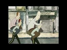 El empleo - Dir. Santiago 'Bou' Grasso / 2008