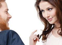 Ιδανική σχέση για τους άντρες – Τι ζητούν από τις γυναίκες Quotes, Quotations, Quote, Shut Up Quotes