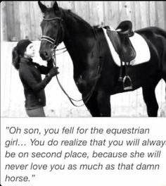 So true sorry babe