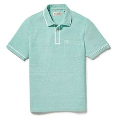 fd13ed0cd8cc3 CLASSIC FIT LINEN EARL POLO    Original Penguin Penguins