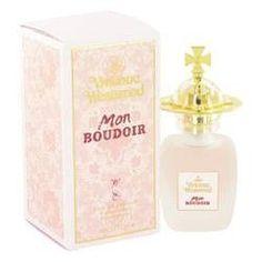 Mon Boudoir Eau De Parfum Spray By Vivienne Westwood