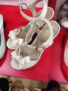 Kate Appleby €49.99 sizes 3-8 Cork Ireland, Therapy, Footwear, Wedges, Facebook, Sandals, Girls, Shoes, Fashion