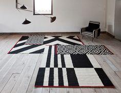 Rabari Vloerkleden Nanimarquina : 50 best nanimarquina u003c3 images carpet rugs on carpet modern area