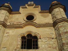 Olympus Digital Camera, Camden, Notre Dame, Mansions, House Styles, Building, Travel, Mansion Houses, Villas