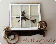 ten creative halloween crafts