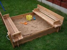 sand box - Google Search