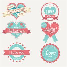 free vector Happy Valentines Day Love Badges Background http://www.cgvector.com/free-vector-happy-valentines-day-love-badges-background-2/ #14, #Abstract, #Amor, #Analise, #Angel, #Animals, #Aniversario, #Asscoiation, #Background, #Banner, #Big, #Bird, #Bodas, #Bridal, #Card, #Concept, #Couple, #Cupid, #Cupido, #Das, #Day, #Days, #De, #Design, #Di, #Dia, #Dos, #Element, #Eventos, #Events, #Eye, #Feliz, #Fingers, #Flat, #Flower, #Fun, #Gift, #Girl, #Gob, #Graphic, #Greeting,