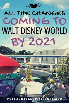 Everything coming to Walt Disney World by 2021 in preparation of the Annive. - - Everything coming Voyage Disney World, Disney World Secrets, Disney World Christmas, Disney World Florida, Disney World Parks, Disney World Tips And Tricks, Disney World Travel Agent, Trip To Disney World, Disney Holidays