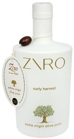 ZIRO EARLY HARVEST OLIVE OIL FROM SITIA CRETE Olive Juice, Crete, Olive Oil, Harvest, Perfume Bottles, Christmas Ornaments, Holiday Decor, Christmas Jewelry, Perfume Bottle