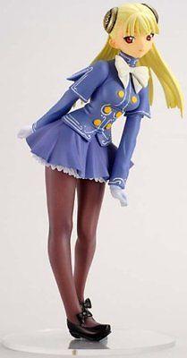 New CAPCOM Fighting Jam Ingrid Figure game Official Autentic JP Japan  #ebay