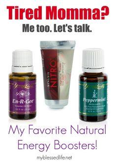 Afbeeldingsresultaat voor pinterest + young living essential oils
