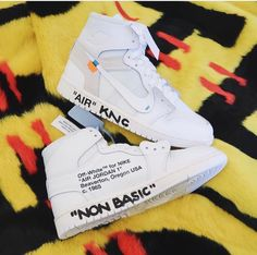 e2f64b991ef43 7 Best Nike Hyperdunks x Off-White images
