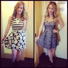 .@eleventhgorgeous | Headed to IMATS!! See you guys there!! #ootd #makeup #fashion ️ | Webstagram