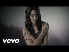 Brandi Carlile's official music video for 'That Year'. Click to listen to Brandi Carlile on Spotify: http://smarturl.it/BCSpotify?IQid=BrandiCTY As featured ...