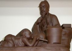 Lu Yu - Sage of Tea