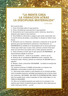 Intension, Self Motivation, Angeles, Books, Maps, Motivational, Texts, Daily Positive Affirmations, Angels