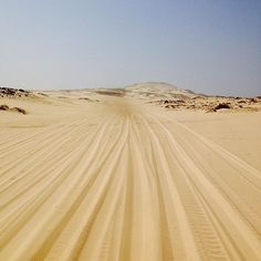 Sahara sand, Boa Vista #CaboVerde #CapeVerde #Kaapverdie