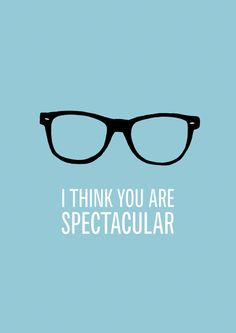Eye Care Specialists - Rochester Eye Associates provides a wide range of optical services from Eye Glasses & Contact Lenses to Lasik Surgery and Cataract Surgery. Optometry Humor, Optometry Office, Glasses Quotes, Vision Quotes, Eye Quotes, Eye Doctor, Encouragement, Eye Glasses, Korean Glasses
