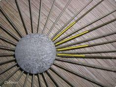 Плетение из газет. Изумительные шкатулки с мастер-классом (51) (520x390, 193Kb)