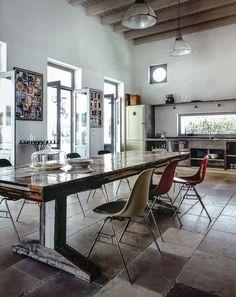 25 Simple Interior Designer Tips To Renovate Your Home On A Budget - Interior Design Inspirations