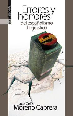 Autor: Juam Carlos Moreno Año: 2015 164 páginas Colección: Gebara