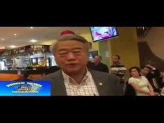Khmer News | CNRP | Sam Rainsy |2016/10/11 | #2 |  Cambodia News | Khmer...