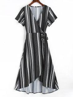 2e35029a622dd 2019 Short Sleeve Maxi Dress Online