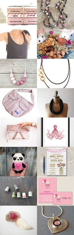 For A Little Princess by Janet Amelia on Etsy--Pinned with TreasuryPin.com