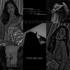 Daddy Aesthetic, Aesthetic Clothes, Bella Hadid Photoshoot, Filters For Pictures, K Idol, Jennie Blackpink, Busan, Gigi Hadid, Dark Colors
