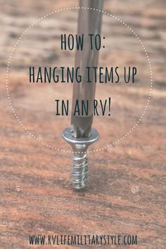 A Bit Nervous About Camping? These Tips Will Set You At Ease! - Helpful Camping Tips Camping Hacks, Camping Diy, Camping Ideas, Rv Hacks, Camping Stuff, Camping Essentials, Camping Guide, Family Camping, Camping Cabins