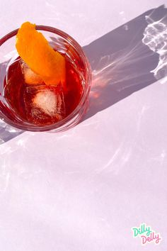 Our Boulevardier.  Similar traits to the Negroni with its sweet and bitter flavours from the Campari and Sweet Vermouth, however, the Boulevardier has a rugged feel from the bourbon which warms our soul on a cool Saturday night.   #Negroni #BottledCocktails #Cocktails Saturday Night, Bitter, Bourbon, Gin, Cocktails, Sweet, Food, Bourbon Whiskey, Craft Cocktails