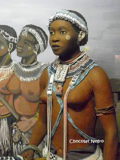 54 Best Xhosa Beadwork And Costume Images Xhosa Africa
