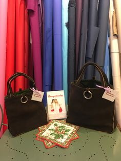 Bags, Fashion, Dime Bags, Handbags, Moda, La Mode, Fasion, Lv Bags, Purses