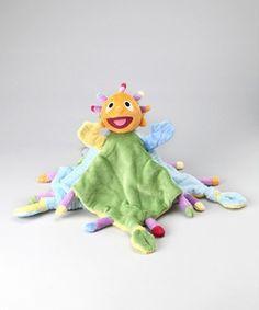 194 Best Crochet Snuttis Lovey Security Blankie