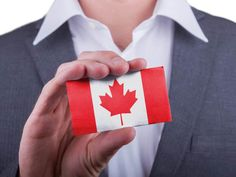 32,700 Canada Jobs increased from January to February 2018 as per the latest report of ADP Canada National Employment. The report is produced every month by the ADP Research Institute and is derived from the actual data for payroll with ADP.
